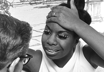 What Happened, Miss Simone ?